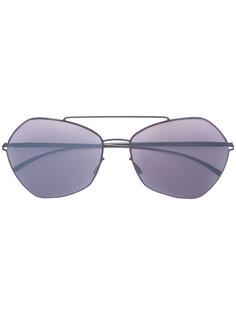 солнцезащитные очки Esse Maison Martin Margiela Mykita