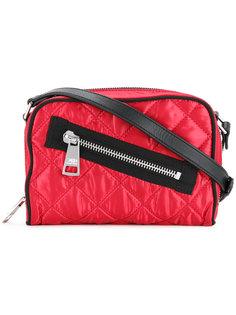 стеганая сумка через плечо Sonia By Sonia Rykiel