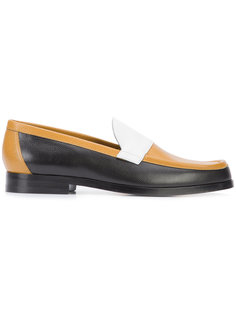 Hardy loafers  Pierre Hardy
