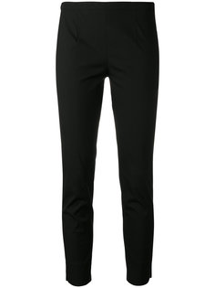 cropped trousers  Prada