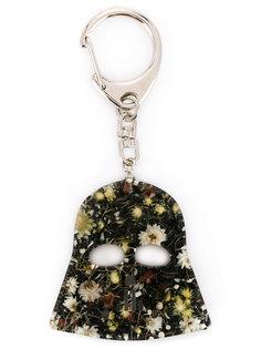 брелок для ключей Darth Vader Anrealage