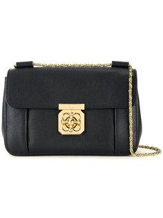 сумка на плечо Elsie Chloé