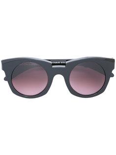 солнцезащитные очки с затемненными линзами Kuboraum