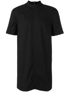 classic shirt Rick Owens DRKSHDW