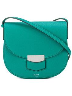 сумка через плечо Céline