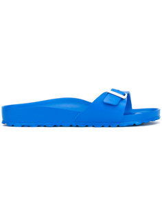 Madrid sandals Birkenstock