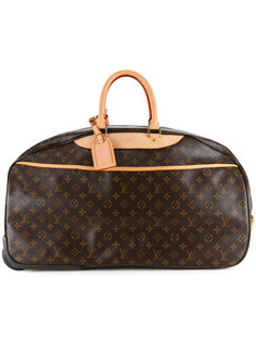 Eole 60 Travel duffle bag Louis Vuitton Vintage