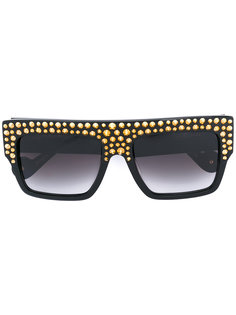 солнцезащитные очки Mr. 3AM Anna Karin Karlsson