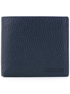 складной бумажник Cerruti 1881