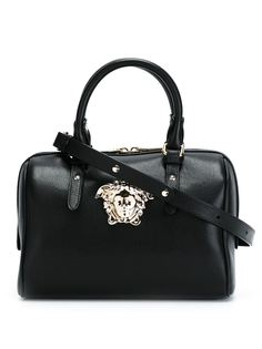 сумка-тоут Medusa  Versace