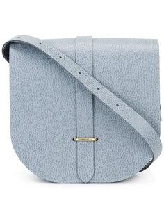 классическая сумка-сэтчел  The Cambridge Satchel Company