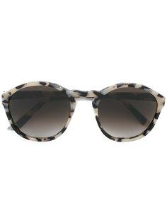 солнцезащитные очки Whitby  E. Tautz