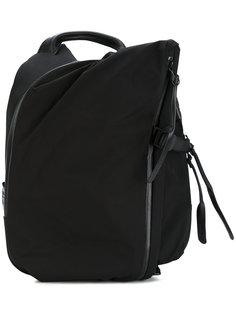 асимметричный рюкзак Ys Y`s