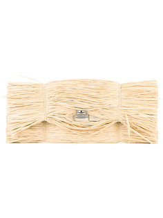 long clutch bag  Mm6 Maison Margiela