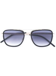 солнцезащитные очки Olmo YMC