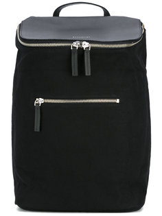 Mika backpack Sandqvist