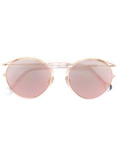 Origins 1 sunglasses  Dior Eyewear