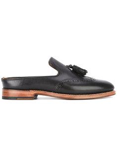 Kara loafers Grenson