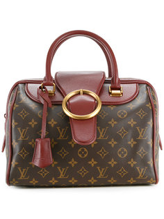 Speedy Golden Arrow tote Louis Vuitton Vintage