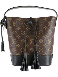 Idole PM Noe tote Louis Vuitton Vintage
