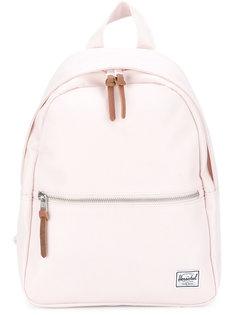 mini backpack  Herschel Supply Co.