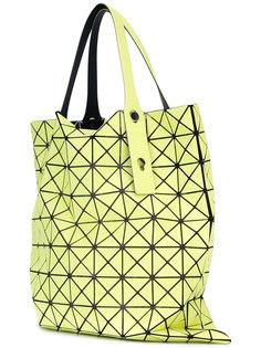 большая сумка-тоут Prism Bao Bao Issey Miyake