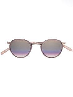 солнцезащитные очки Wilson Garrett Leight