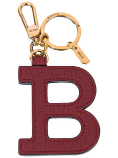 брелок для ключей B Bally