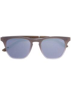 солнцезащитные очки Rocket 88 Smoke X Mirrors
