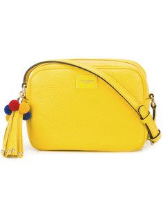 сумка-футляр Glam Dolce & Gabbana