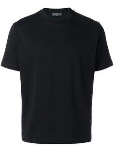базовая футболка Balenciaga