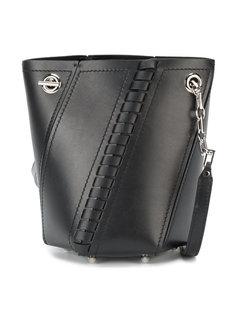 мини сумка-мешок Hex Proenza Schouler