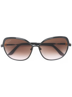 солнцезащитные очки Trinity Cartier