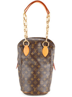 baby punching bag Louis Vuitton Vintage