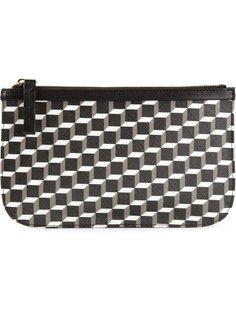 мешок-сумка Cube Pierre Hardy