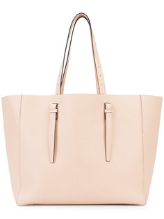 soft shopper tote Valextra