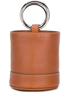Bonsai bucket bag Simon Miller