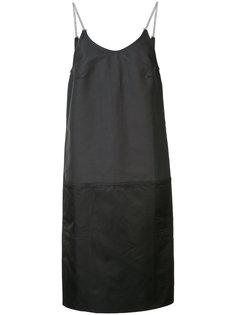 diamanté strap slip dress Alyx