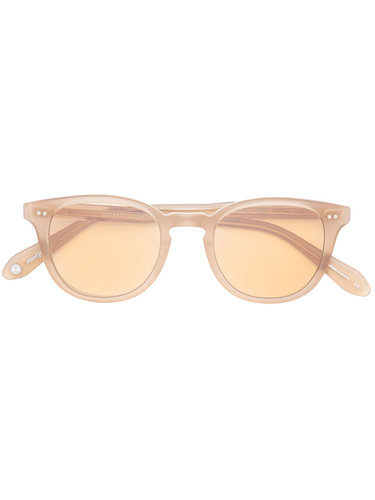 McKinley sunglasses Garrett Leight