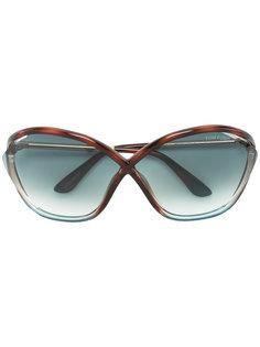 Bella sunglasses Tom Ford Eyewear