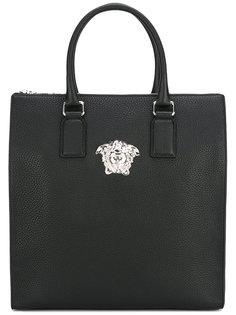 сумка-тоут Palazzo Versace