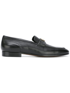 Philippe loafers Dsquared2