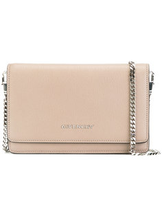 сумка на цепочке Givenchy