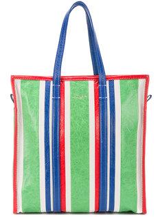 большая сумка-тоут Bazar Shopper Balenciaga