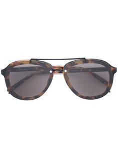3.1 Phillip Lim sunglasses Linda Farrow Gallery