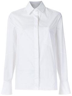 long sleeves shirt Giuliana Romanno