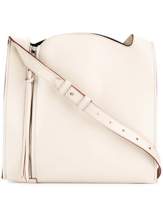 Estia shoulder bag Elena Ghisellini