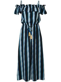Maya dress Figue