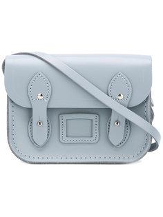 tiny classic satchel The Cambridge Satchel Company