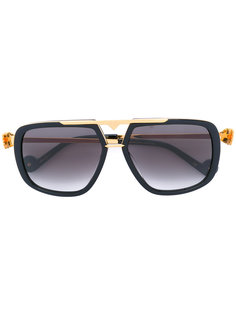 солнцезащитные очки Paws Up Anna Karin Karlsson